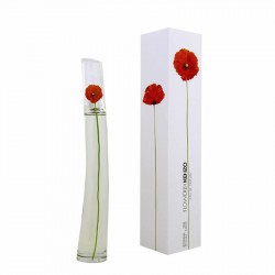 Kenzo Flower /дамски/ eau...