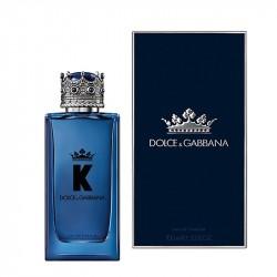 Dolce&Gabbana K by...