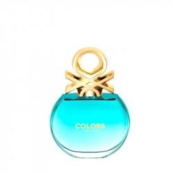 Benetton UCB Colors Blue...