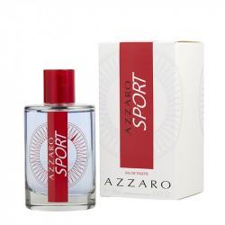 Azzaro Azzaro Sport /мъжки/...