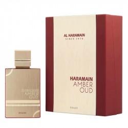 Al Haramain Amber Oud Rouge...