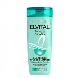 L'Oréal Подхранващ шампоан...