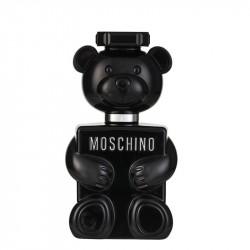 Moschino Toy Boy /мъжки/...