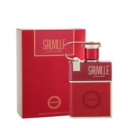 Armaf Sauville /мъжки/ eau...