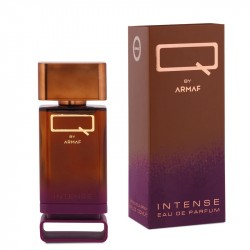 Armaf Q Intense /мъжки/ eau...