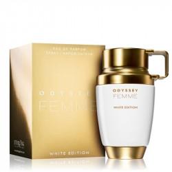 Armaf Odyssey Femme White...