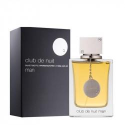 Armaf Club De Nuit /мъжки/...