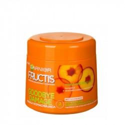 Garnier New Fructis Goodbye...