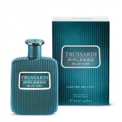 Trussardi Riflesso Blue...