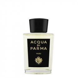 Acqua di Parma Signatures...