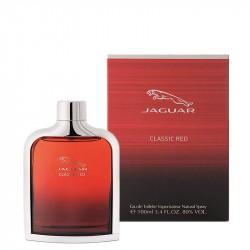 Jaguar Classic Red /мъжки/...