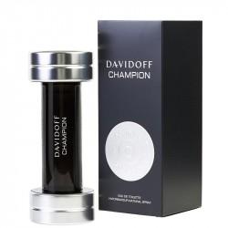 Davidoff Champion /мъжки/...