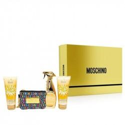 Moschino Gold Fresh...