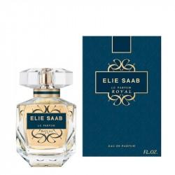 Elie Saab Le Parfum Royal...