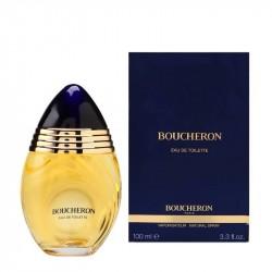 Boucheron Boucheron /Pour...