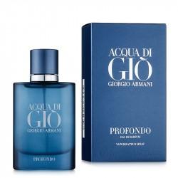 Armani Acqua di Gio...