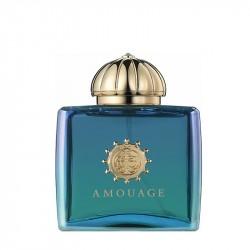 Amouage Figment /дамски/...