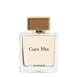 Aigner Cara Mia /дамски/...