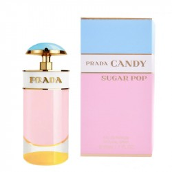 Prada Candy Sugar Pop...