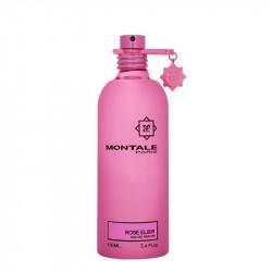 Montale Rose Elixir...