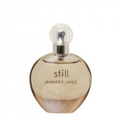 Jennifer Lopez Still...