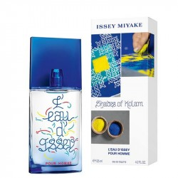 Issey Miyake L'Eau d'Issey...