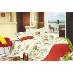 Спално бельо Фейт