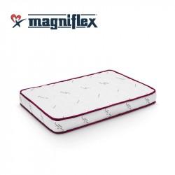 Матрак Magniflex BABY BY...