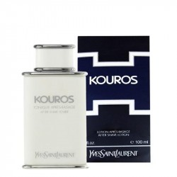 Yves Saint Laurent Kouros...