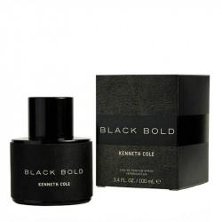 Kenneth Cole Black Bold...