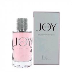 Dior Joy /дамски/ eau de...