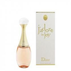 Dior J'Adore In Joy...