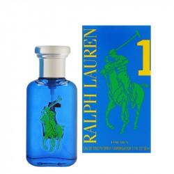 Ralph Lauren Big Pony 1...