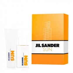 Jil Sander Sun /дамски/...