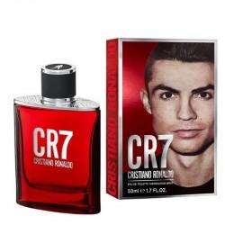 Cristiano Ronaldo CR7...