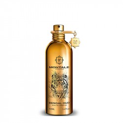 Montale Bengal Oud...