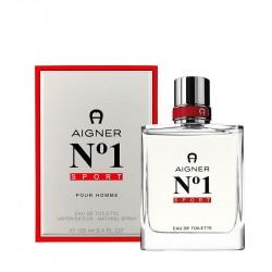 Aigner No.1 Sport /мъжки/...